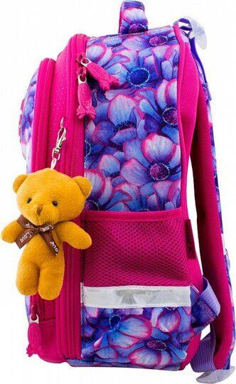 Школьный рюкзак WINNER 6001
