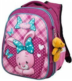 Школьный рюкзак WINNER 8069