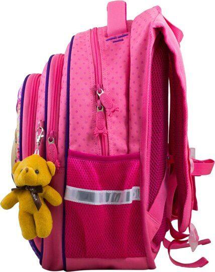 Школьный рюкзак Winner One R2-166