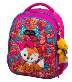 Школьный рюкзак WINNER 6005