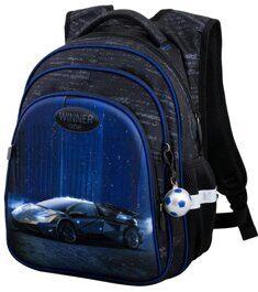 Школьный рюкзак Winner One R2-169