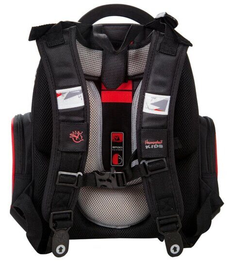 Рюкзак Hummingbird KIDS TK69