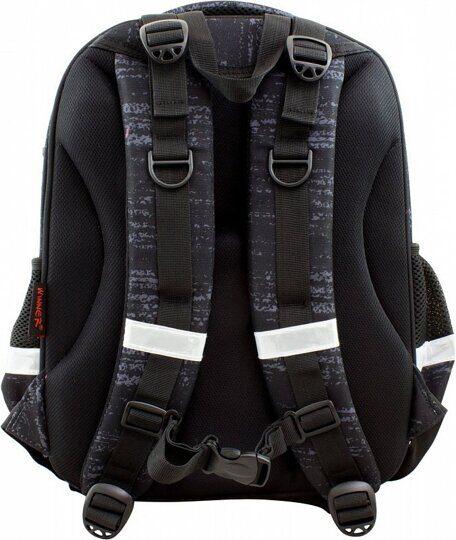 Школьный рюкзак WINNER 6006