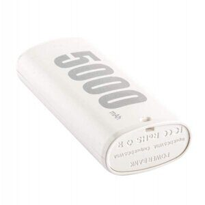 powerbank 5000